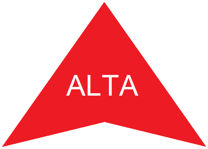 Reviewing ALTA Translations Services