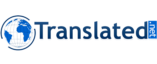 Translated | Online Translation Services Review