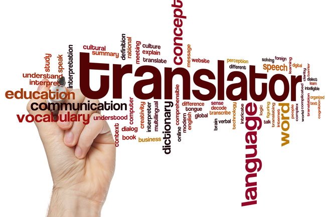 Understanding the Importance of Localization